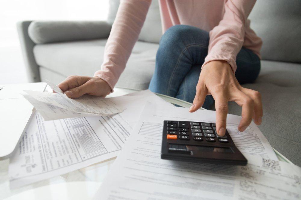 Recomendaciones para lograr finanzas sanas