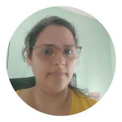 Ana-Rosa-Garcia-NI