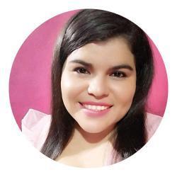Blanca-Reyes-HN