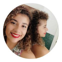 Carolina-Guzman-CR