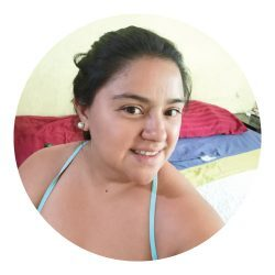 Gabriela-Baeza-GT