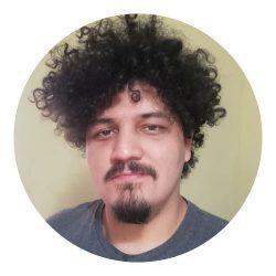 Jose-Alvarado-GT