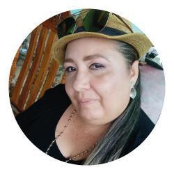 Karen-Sevillano-PA