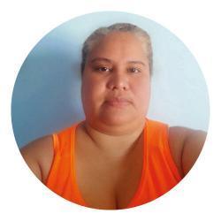 Laura-Perez-PA