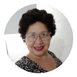 Mayra-Maklovia-Ordonez-Alvarez