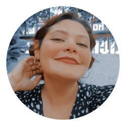 Norma-Gabriela--Mendez