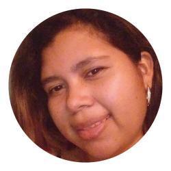 Stephanie-Rivera-PA